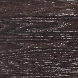 Виниловый ламинат Aquafloor Nano AF3207N