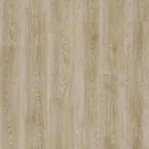 Кварцвиниловая плитка Aquafloor Art AF4011ART