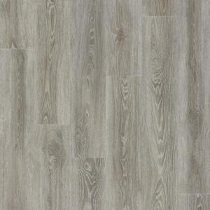 Кварцвиниловая плитка Aquafloor Art AF4013ART