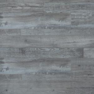 Виниловый ламинат Aquafloor Classic Click Дуб античный AF5504