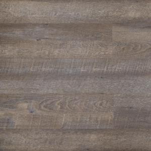 Виниловый ламинат Aquafloor Classic Glue Дуб Лаундж AF5514 GLUE