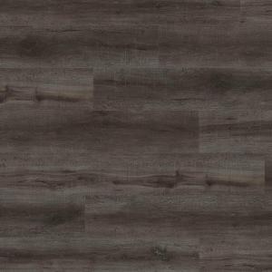 Виниловый ламинат Aquafloor Parquet AF6013PQ