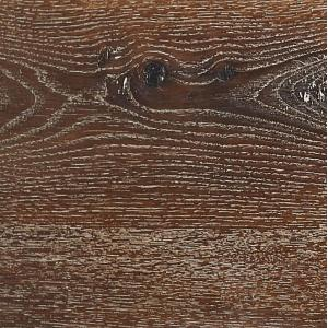 Виниловый ламинат Aquafloor Realwood XXL AF8022XXL
