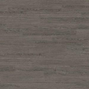 Виниловый ламинат Aquafloor Realwood XXL AF8025XXL