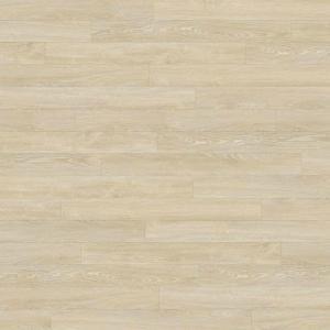 Виниловый ламинат Aquafloor Realwood XXL AF8026XXL