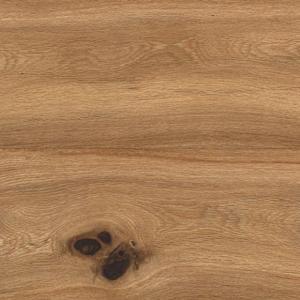 Пробковый пол Granorte Vita Classic Elite напольная 14600101 дуб ANTIQUE