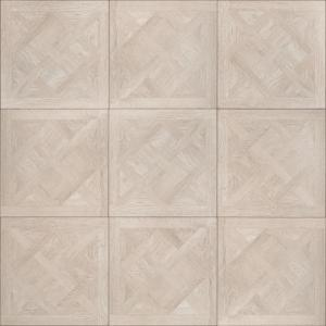 Виниловый ламинат Art East Art Tile HIT Дуб Арсия AT 710