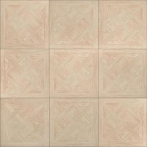 Виниловый ламинат Art East Art Tile HIT Дуб Элизиум AT 711