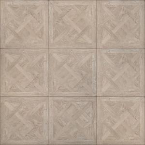 Виниловый ламинат Art East Art Tile HIT Дуб Макалу AT 712