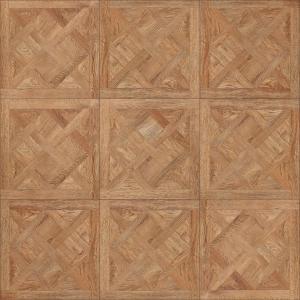 Виниловый ламинат Art East Art Tile HIT Дуб Канг AT 713