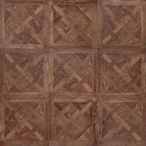 Виниловый ламинат Art East Art Tile HIT Дуб Киш AT 714