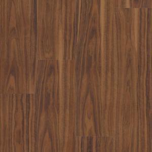 Виниловый ламинат Art East Art Tile HIT Дуб Диран AT 715