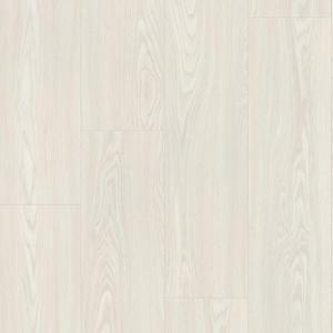 Виниловый ламинат Art East Art Tile HIT Дуб Ливадийский AT 717