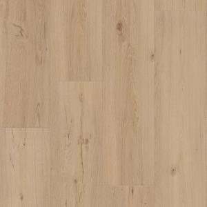 Виниловый ламинат Art East Art Tile HIT Дуб Кипрейный AT 718