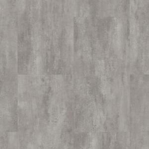 Виниловый ламинат Art East Art Tile HIT Ясень Самур AT 722
