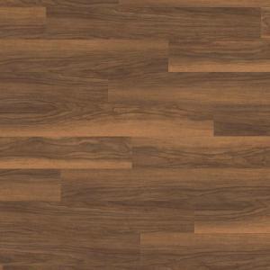 Кварцвиниловая плитка Art East Art Tile FIT Травертин Чиаро ATF 261 S