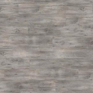 Кварцвиниловая плитка Art East Art Tile FIT Травертин Навона ATF 262 S