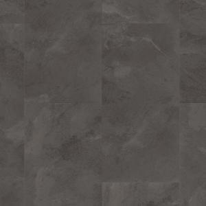 Кварцвиниловая плитка Art East Art Tile FIT Сланец Россо ATF 263 S