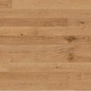 Паркетная доска Admonter Hardwood Hardwood Акация Тёмная Основной