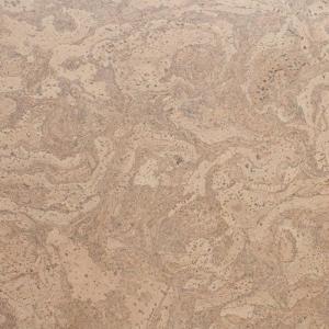 Пробковый пол Wicanders Homecork Visage Blond BLI1003