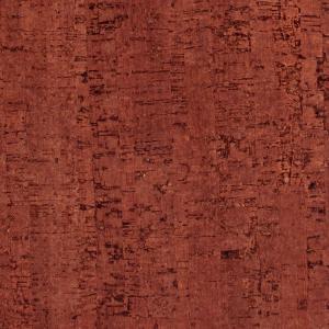 Пробковый пол Wicanders Homecork Birch Copper BLU0009
