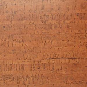 Пробковый пол Wicanders Homecork Birch Bronze BLU3008