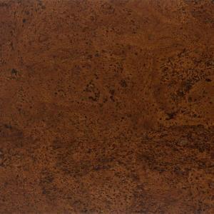 Пробковый пол Wicanders Homecork Cognac BLX0012