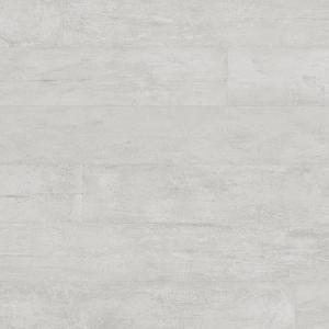 Ламинат Kaindl Easy Touch 8-32 Премиум Бетон Орбетелло О840 HLM