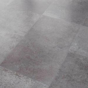 Ламинат Classen Visiogrande Бетон Темно-Серый 44409