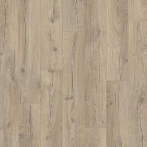 Ламинат Quick-Step Impressive IM4663 Дуб серо-бежевый