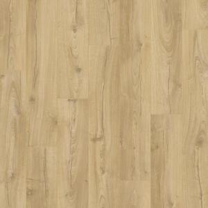 Ламинат Quick-Step Impressive IM4664 Дуб светлый натуральный