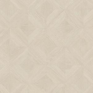 Ламинат Quick-Step Impressive patterns IPE4501 Дуб палаццо белый