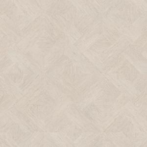 Ламинат Quick-Step Impressive patterns IPE4510 Травертин бежевый