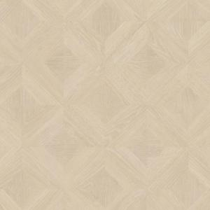 Ламинат Quick-Step Impressive patterns IPE4672 Дуб палаццо бежевый