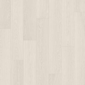 Ламинат Quick-Step Impressive Ultra IMU4665 Дуб серый лакированный