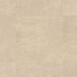 Ламинат Quick-Step Arte UF- 1401 Плитка кожаная светлая
