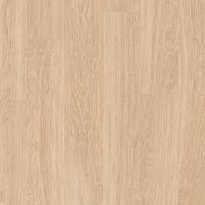 Ламинат Quick-Step Eligna wide UW-1538 Дуб белый промасленный