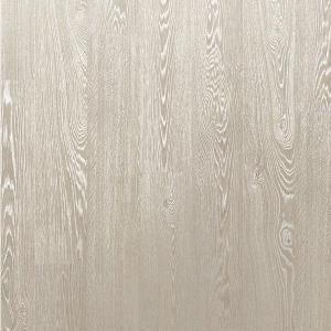 Ламинат Quick-Step Desire UC 3462 Дуб светло-серый серебристый