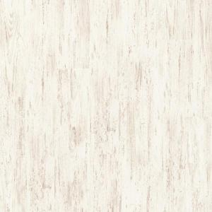 Ламинат Quick-Step Eligna U-1235 Сосна белая затертая