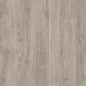 Ламинат Quick-Step Eligna U-3459 Дуб тёплый серый промасленный