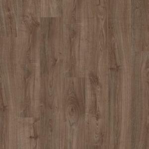 Ламинат Quick-Step Eligna U-3460 Дуб тёмно-коричневый промасленный