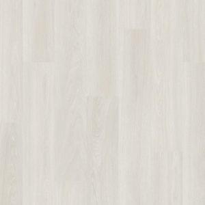 Ламинат Quick-Step Eligna U-3831 Дуб итальянский светло-серый