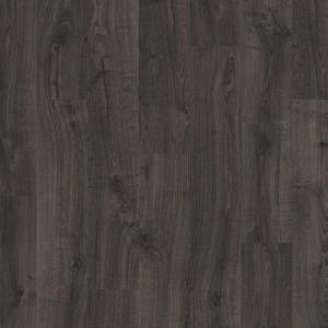 Ламинат Quick-Step Eligna U-3833 Дуб изысканный темный