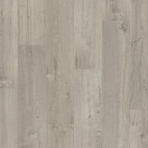 Ламинат Quick-Step Impressive IM3558 Дуб этнический серый