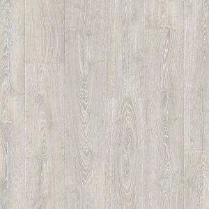 Ламинат Quick-Step Impressive IM3560 Дуб фантазийный светло-серый