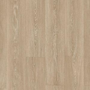 Ламинат Quick-Step Majestic MJ3555 Дуб долинный светло-коричневый
