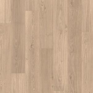 Ламинат Quick-Step Perspective UF1303 Дуб светлый потертый