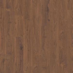 Ламинат Quick-Step Rustic RIC 1429 Дуб белый коричневый