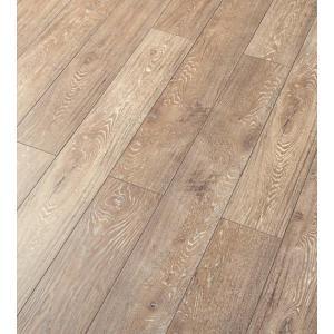 Ламинат Grand Selection Oak OAK TAN CR 4193