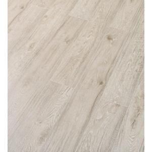Ламинат Grand Selection Oak OAK SAND CR 4196